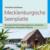 Reiseführer Mecklenburgische Seenplatte DuMont Reise-Taschenbuch EBOOK (Format: PDF)